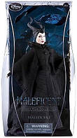 Disney's Maleficent Film Collection Doll