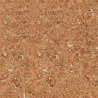 Пробка настенная WICANDERS Hawai Beige,RY 81001, 600х300х3 мм, 1.98 м2