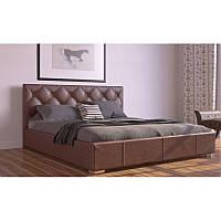 Кровать Novelty Морфей без подъемного механизма 120*200
