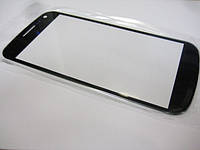 Стекло (Lens)  Samsung i9250 Galaxy Nexus black