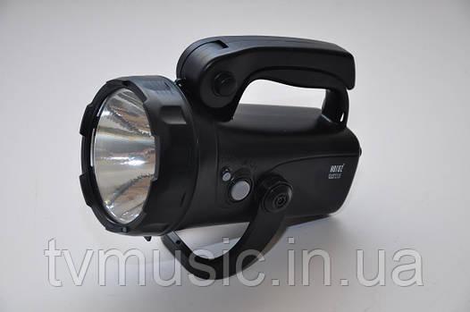 Фонарь светодиодный Horoz HL 337L