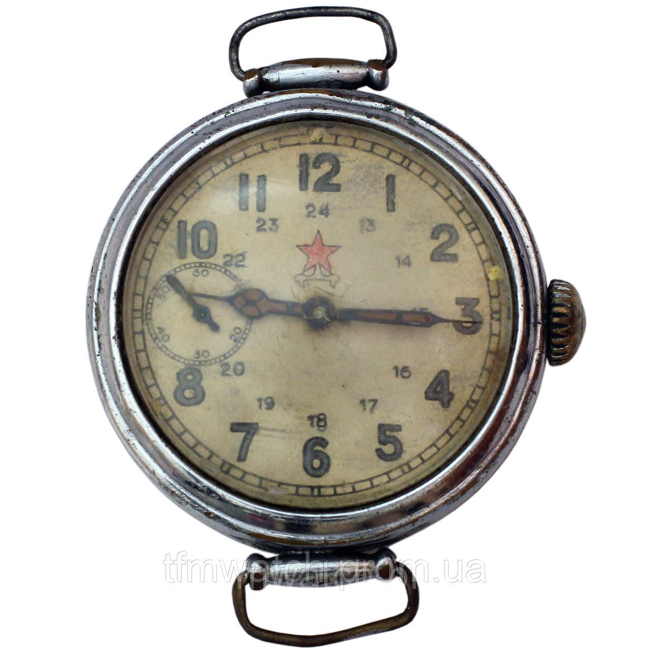 И часы как где продать работы ломбард часы наро фоминск