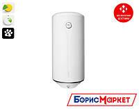 Электрический водонагреватель с медным ТЭНом ATLANTIC O`PRO PROFI VM 100 D400-1-M