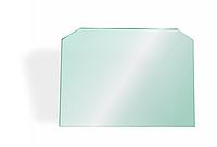 Стекло в духовку НСК внутреннее со срезами прозрачное, фото 1