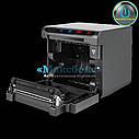 Принтер печати чеков 80 мм — RG-P80B REGO, фото 6