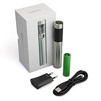 Батарейный мод Evic Supreme 30 Вт JoyeTech