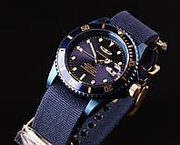 Мужские часы Invicta 27631 Pro Diver, фото 1