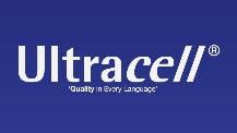 Ultracell VRLA - Свинцово-Кислотные Аккумуляторные Батареи