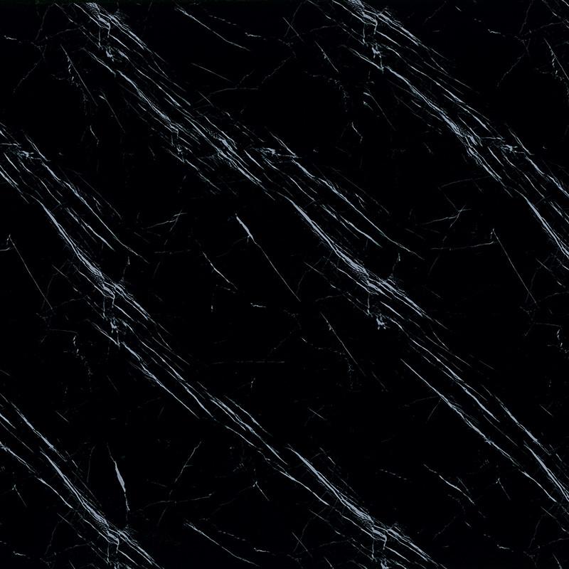 Панель МДФ AGT  Эфес черный Глянец РЕ