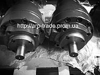 Насосы 5БГ12-21М пластинчатые нерегулируемые