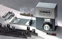 Sommer SM 40 T
