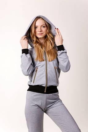 Спортивный костюм женский купить недорого, фото 2