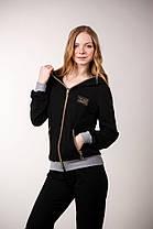 Спортивный костюм женский купить недорого, фото 3