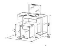 Как правильно заказать корпусную мебель под заказ?