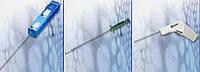 Иглы для режущей биопсии мягких тканей