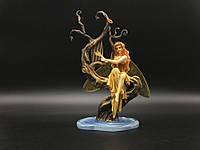 Коллекционная статуэтка Veronese Пение by SELINA FENECH