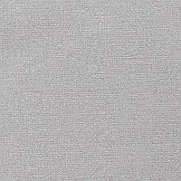Рулонные шторы Одесса Ткань Люминис Фарфор А-935