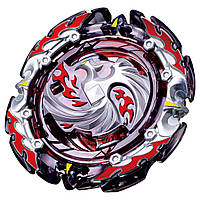 Takara Tomy Beyblade Burst B-131 Booster Dead Phoenix.0.At.From Japan Official 100%.Оригінал