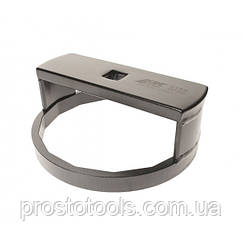 Ключ для масляного фильтра 15гр./107мм VOLVO JTC 5158.