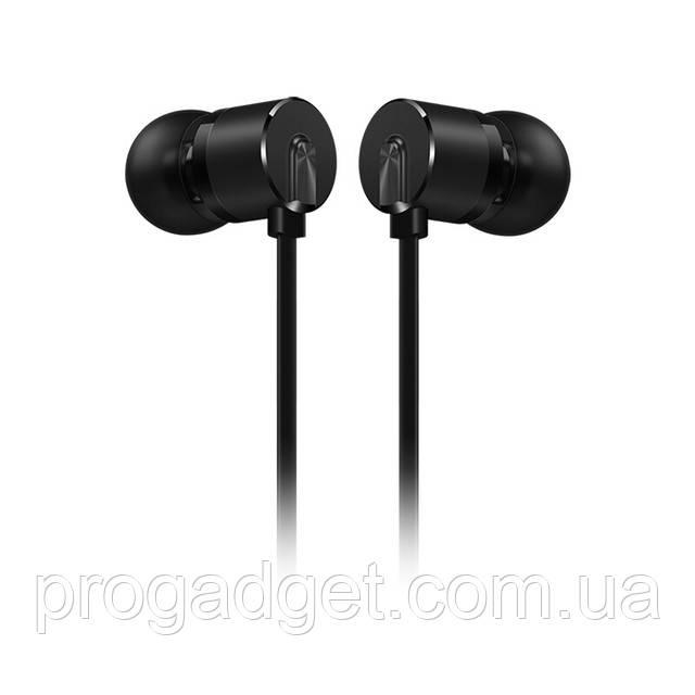 OnePlus 2T Black Type-C Провідні Hi Fi навушники з вбудованим ЦАП!