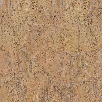Пробка настенная WICANDERS Stone Art Oyster,TA 22001, 600х300х3 мм, 1.98 м2