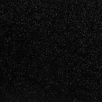 Панель МДФ AGT Галактика чорний Глянець РЕ