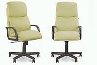 Кресло для руководителя  «Nadir» SP