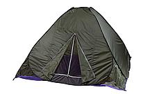 Палатка-автомат HX-8135