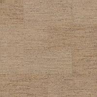 Пробка настенная WICANDERS Bamboo Artica,TA 01001, 600х300х3 мм, 1.98 м2
