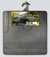 Коврики автомобильные Kia Pregio 1997-2006 DOMA