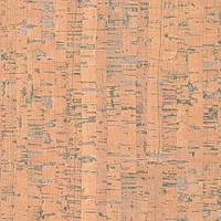Пробка настенная WICANDERS Bamboo Cinnamon,TA 02001, 600х300х3 мм, 1.98 м2
