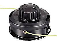 Шпулька для триммера Forte DL-2234