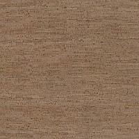 Пробка настенная WICANDERS Bamboo Terra,TA 04001, 600х300х3 мм, 1.98 м2