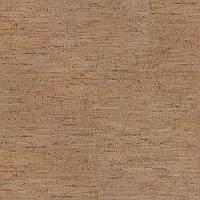 Пробка настенная WICANDERS Bamboo Toscana,TA 05001, 600х300х3 мм, 1.98 м2