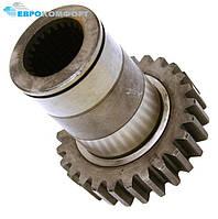 Шестерня привода НШ-100 26.5430.003 (ЮМЗ-6, Д-65) ЭО-2621
