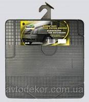 Коврики автомобильные Kia K2700 1980- DOMA
