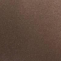 Панель МДФ AGT Галактика коричнева Глянець РЕ