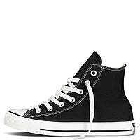 "Кеды All Star High ""Black/White"" Converse (Vietnam)"