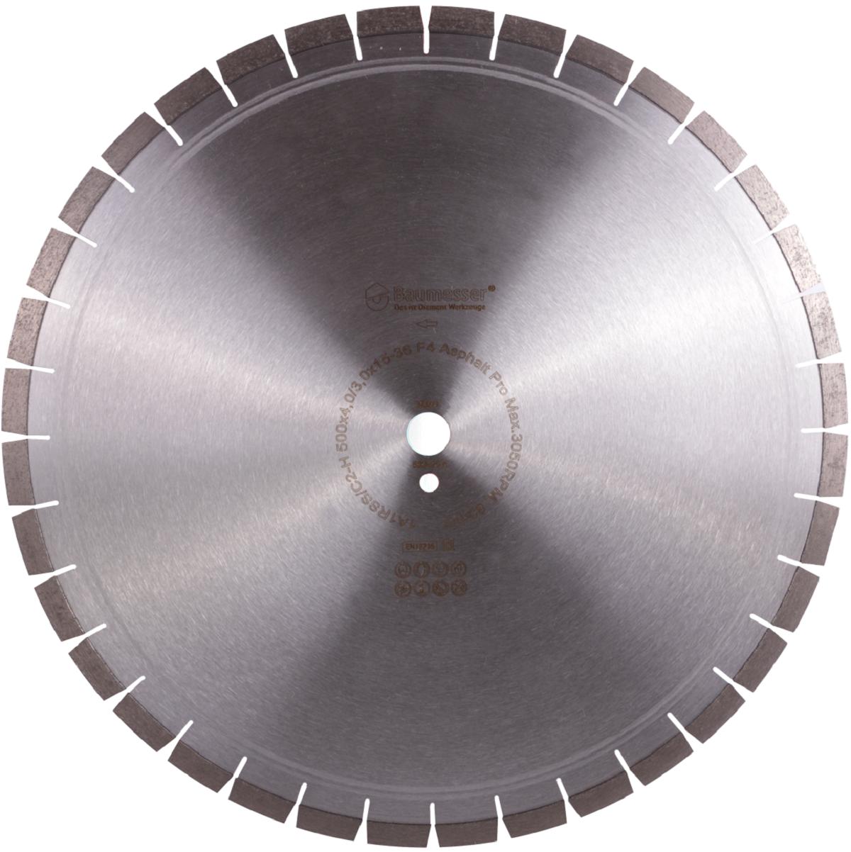 алмазный диск по бетону 500 мм купить