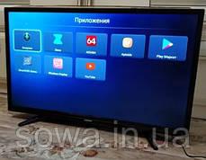 "✔️ Телевизор Samsung _ Т2 тюнер  _ 42"" дюйма _ (Full HD), фото 3"