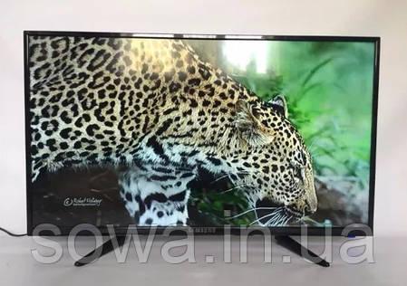 "✔️ Телевизор Samsung _ Т2 тюнер  _ 42"" дюйма _ (Full HD), фото 2"