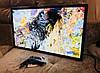 "✔️ Телевизор Samsung _ Т2 тюнер  _ 42"" дюйма _ (Full HD), фото 5"