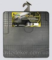 Коврики автомобильные Mazda E 1966- DOMA