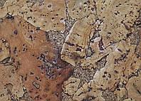 Пробка настенная AMORIM Veneto , 600х300х3 мм, 1.98 м2