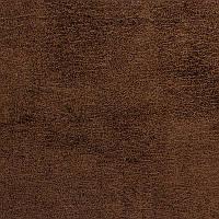 Панель МДФ AGT Терра коричнева Глянець РЕ