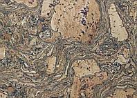 Пробка настенная AMORIM Marea , 600х300х3 мм, 1.98 м2