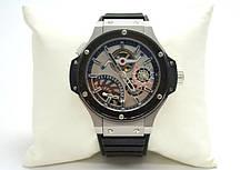 Часы механические HUBLOT 1112B