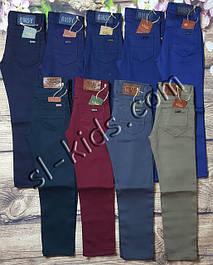 Опт. Демисезонные штаны для мальчиков BMSY