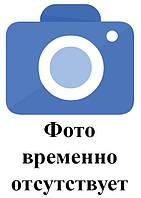 Стекло (Lens) Samsung i9500 Galaxy S4 gray h/c