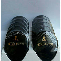 Пудра-Cobra